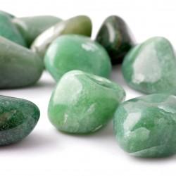 Aventurin ásvány a szerencsehozó talizmán.