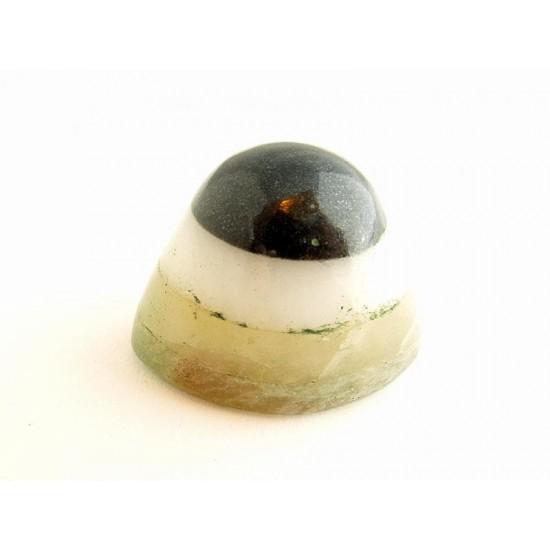 Shiva szeme meditációs kristály